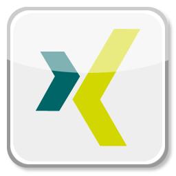 Xing plusYOU GmbH