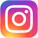 follow us on Instagram - plusyougmbh