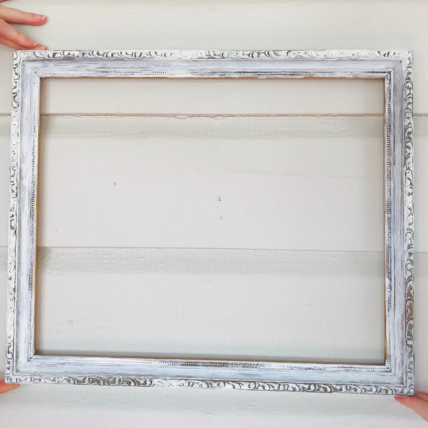 frame square.jpg