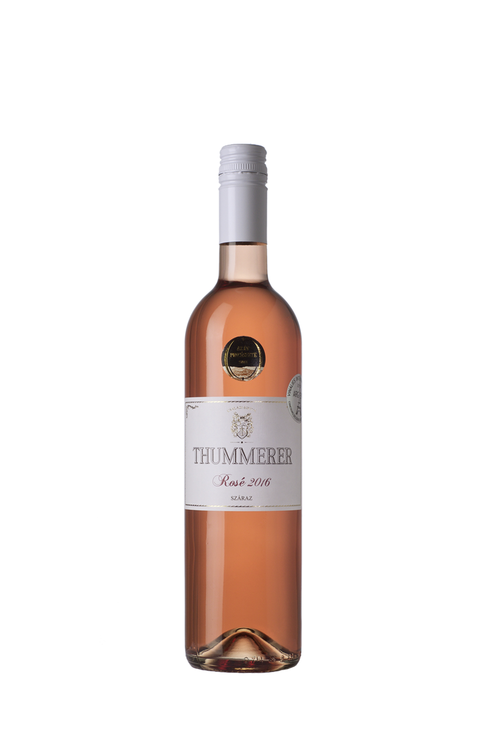 Thummerer Rose 2016 web.png