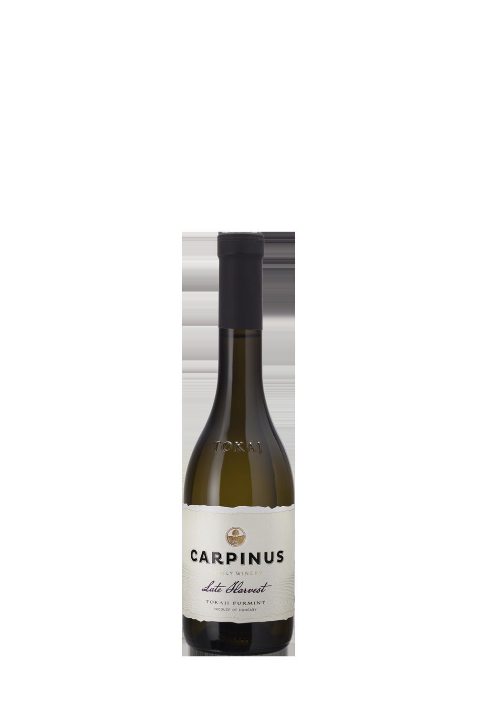 Carpinus Late Harvest Furmint.png