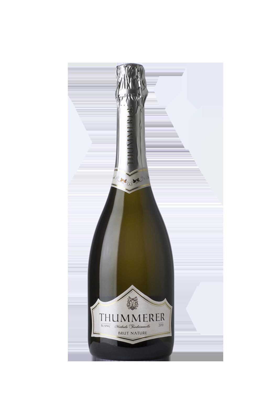 Thummerer Blanc 2013 web.png