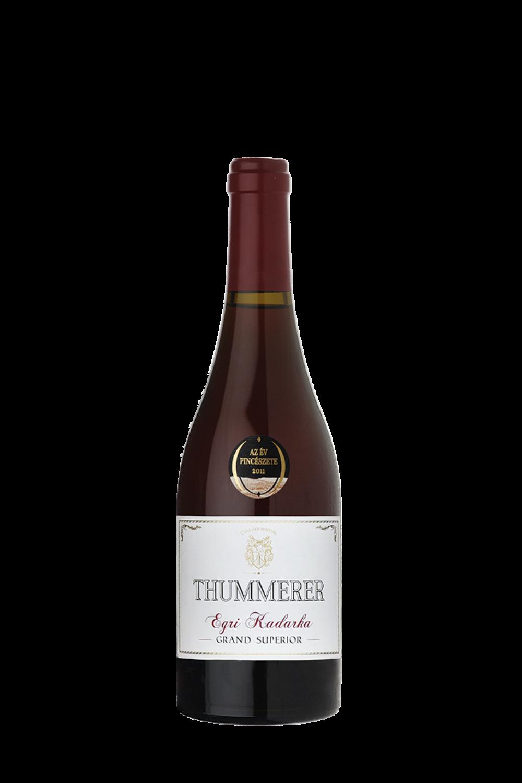 Thummerer Kadarka GS.png