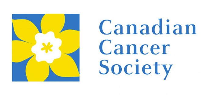 canadian-cancer-society-logo.jpg