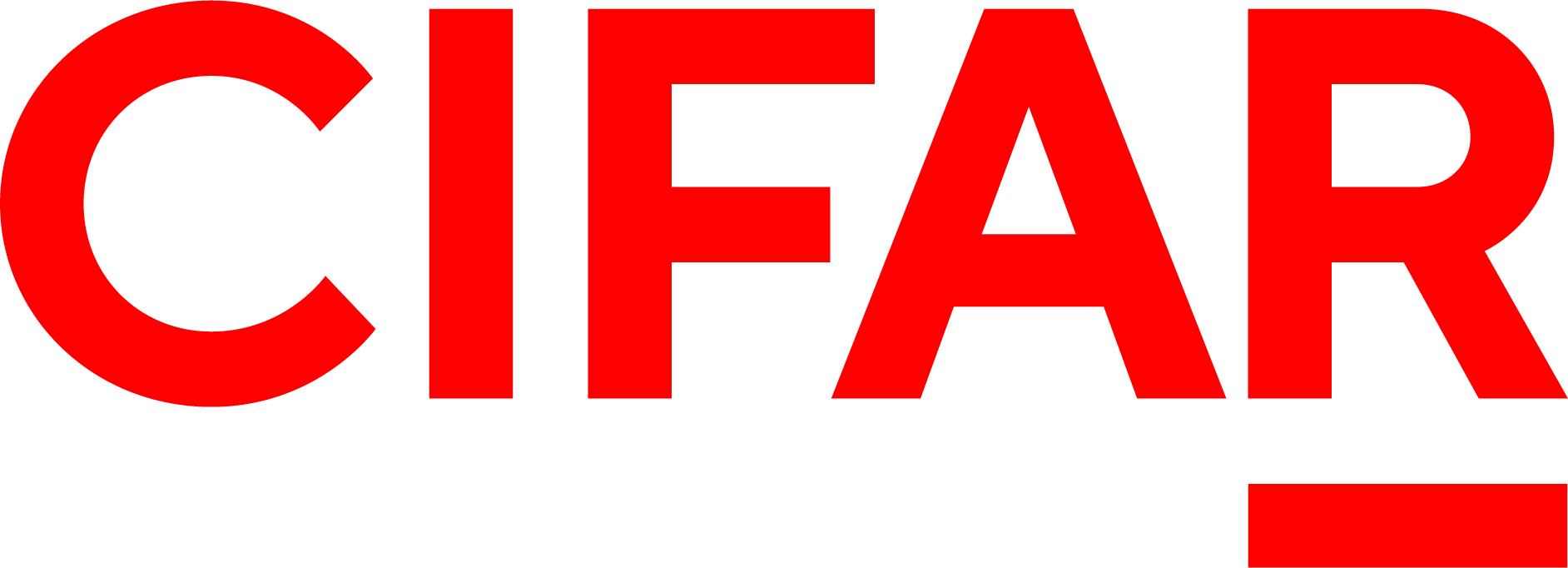 CIFAR-Logo-CMYK-Colour.jpg