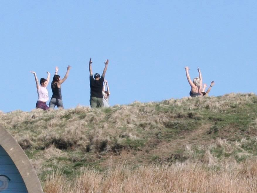 Yoga on hill.jpeg
