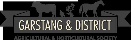 Garstang Agricultural Show - 3rd August 2019https://www.garstangshow.org/