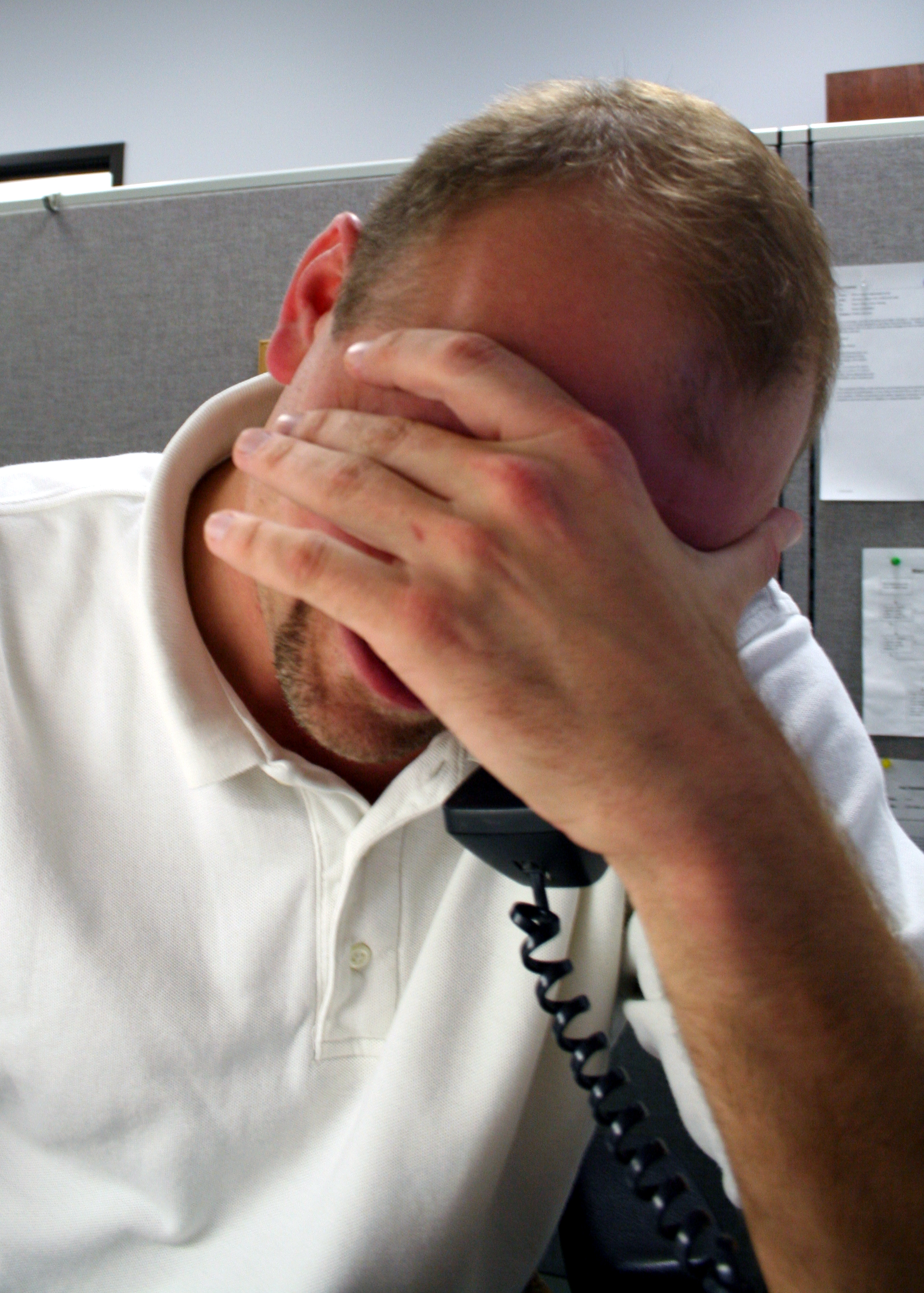 Outsourcing Appointment Setting Misconceptions