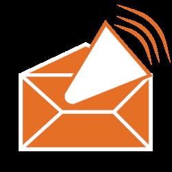 email orange.png