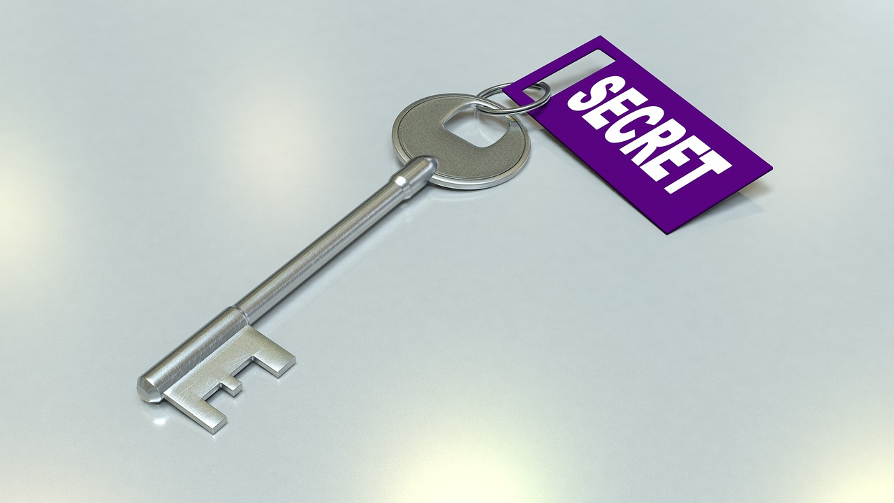 Know 3 Secrets of a Lead Generation Company