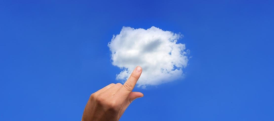 cloud-2570257_1280.jpg