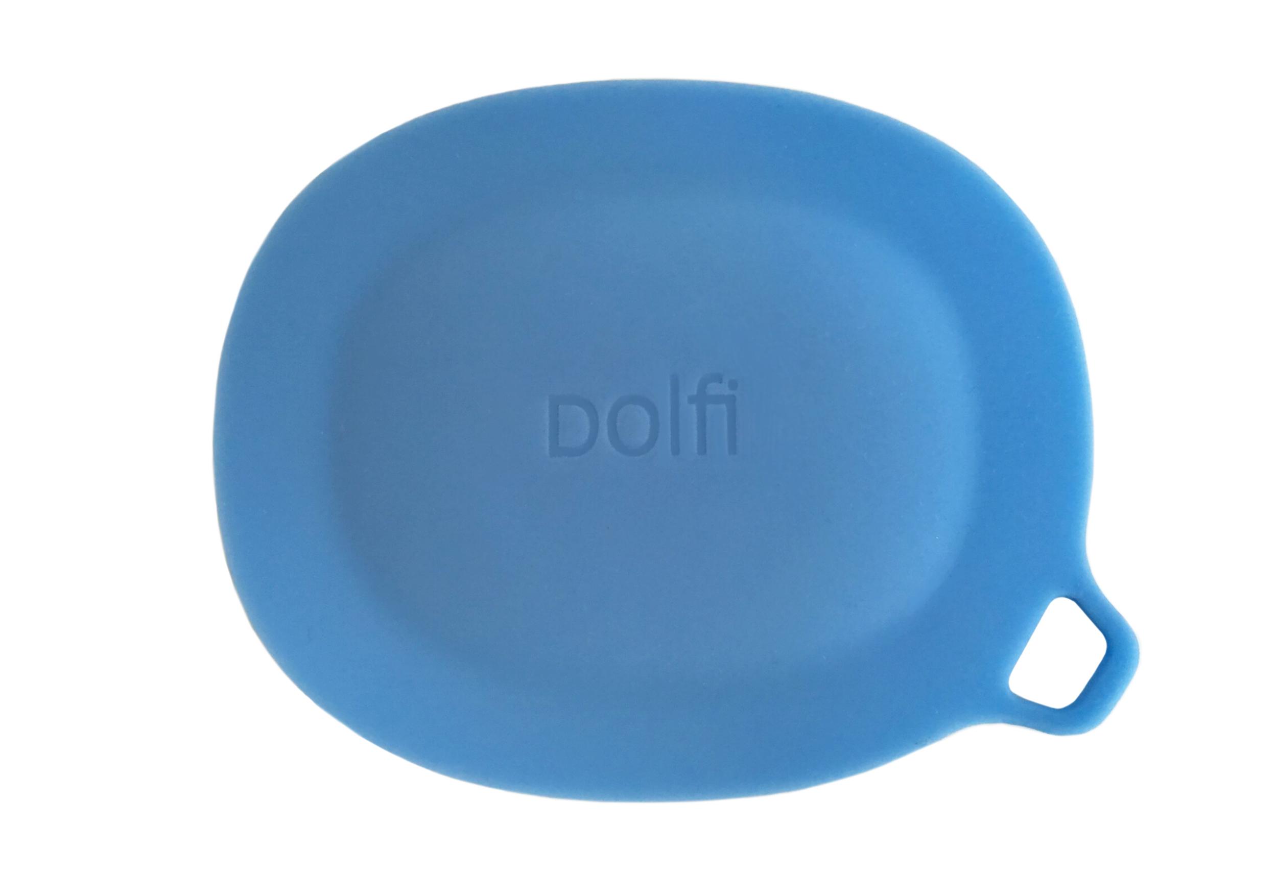 The Dolfi Sink Stopper.jpg