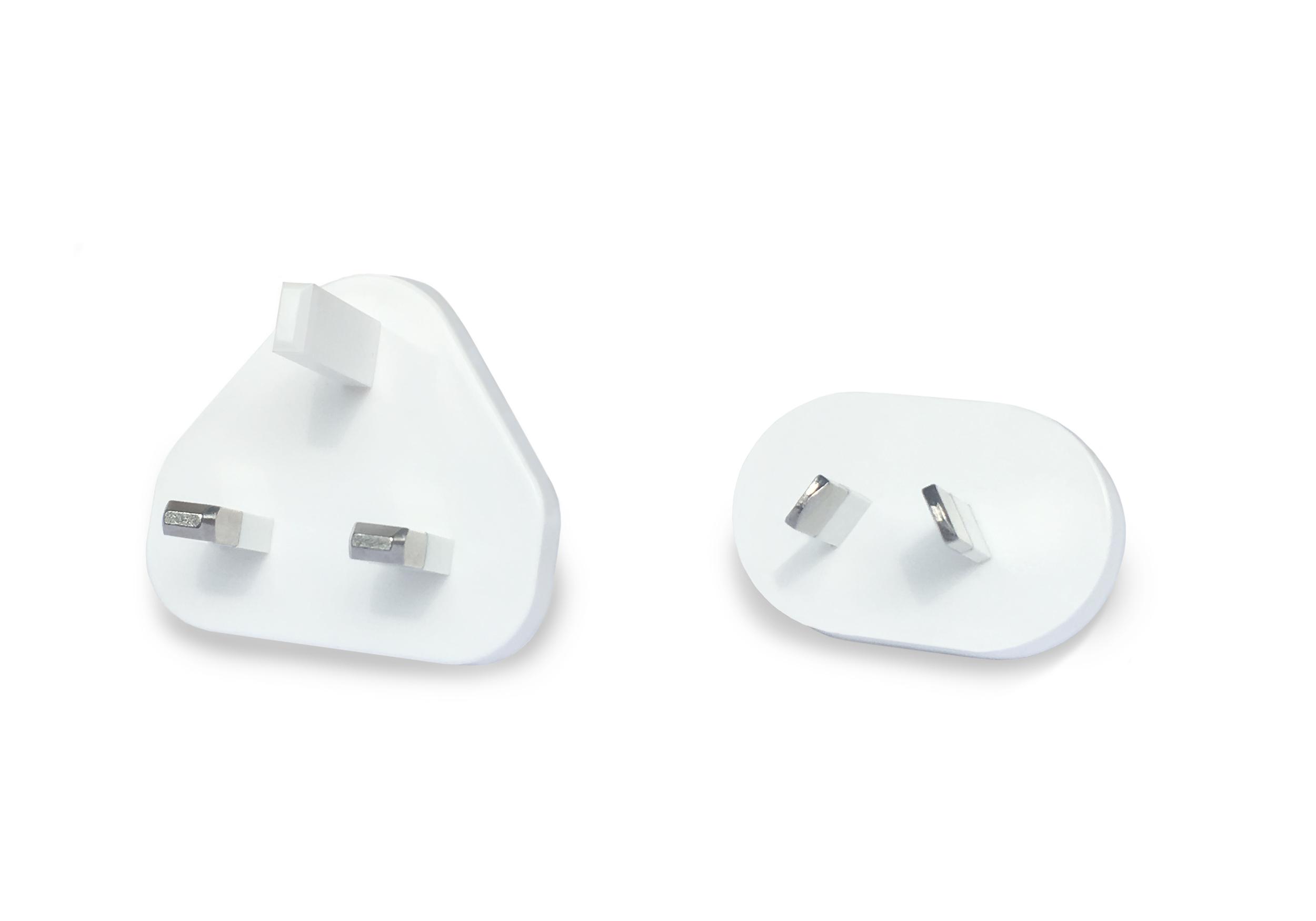 Power plugs (both).jpg