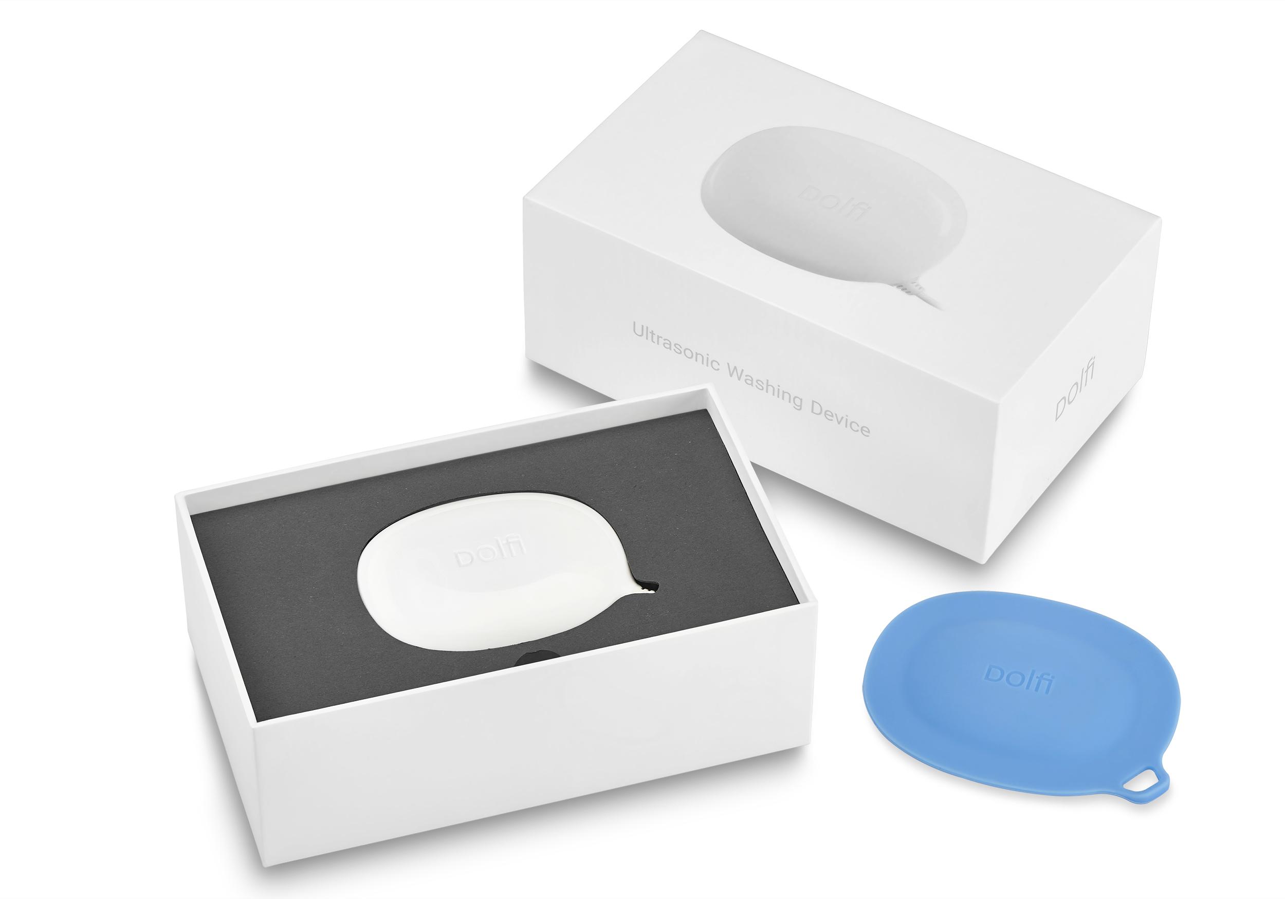 Dolfi device with sink plug.jpg