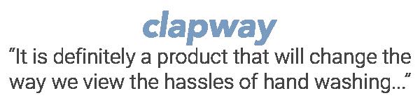 GP LP Social Proof Assets_clapway.png