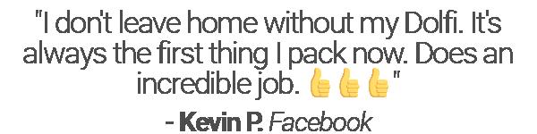 GP LP Social Proof Assets_kevin.png