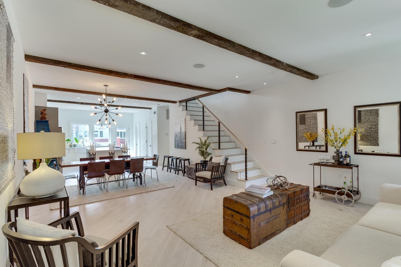 31 Michigan Ave NE Washington-large-008-15-Living Room-1500x1000-72dpi.jpg