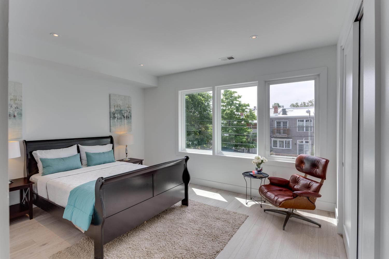 31 Michigan Ave NE Washington-large-024-12-Bedroom 1-1500x1000-72dpi.jpg