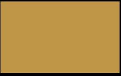coloma-logo-small.png