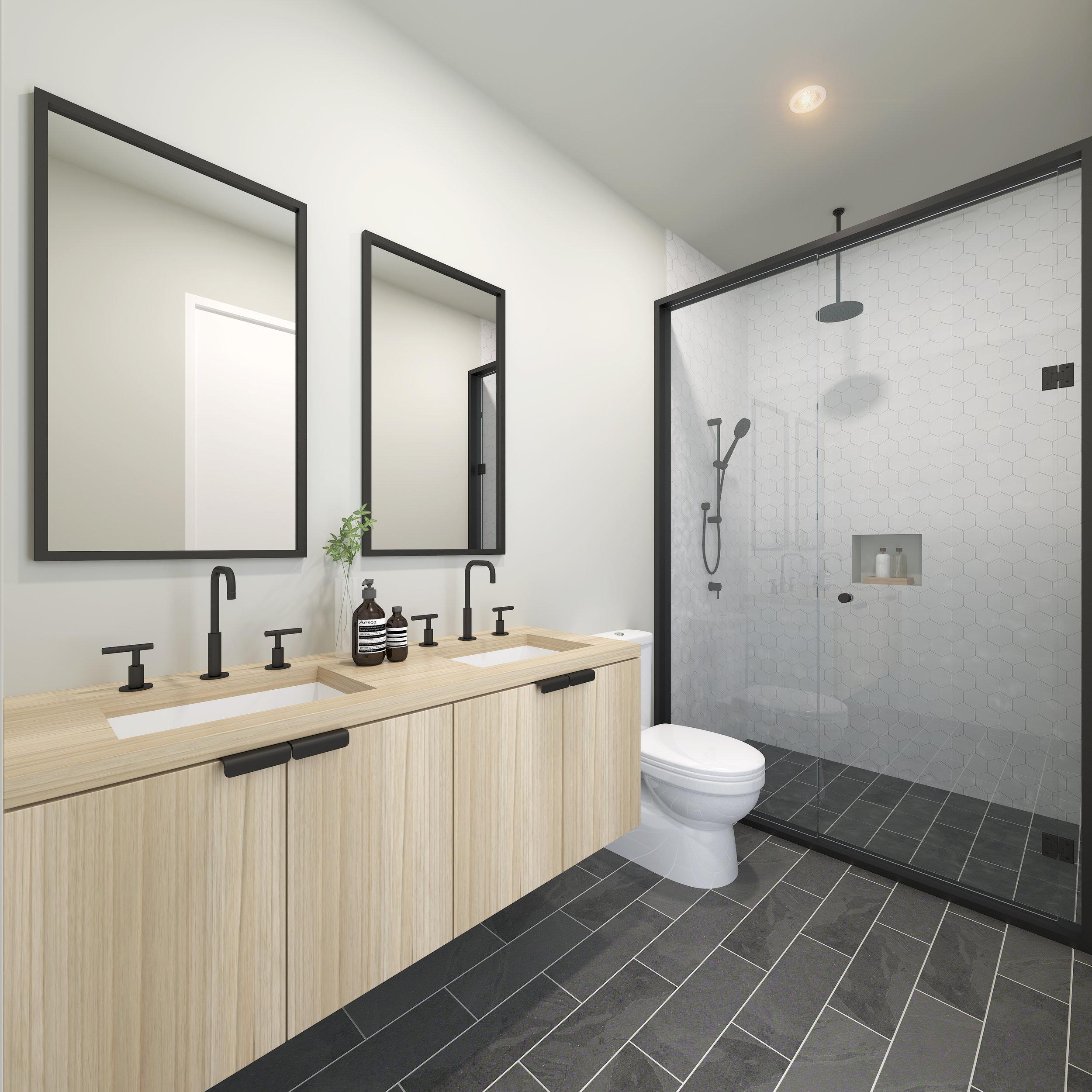 3-5113 71 Kennedy St NW SUS5726 bathroom 0810 FI.jpg