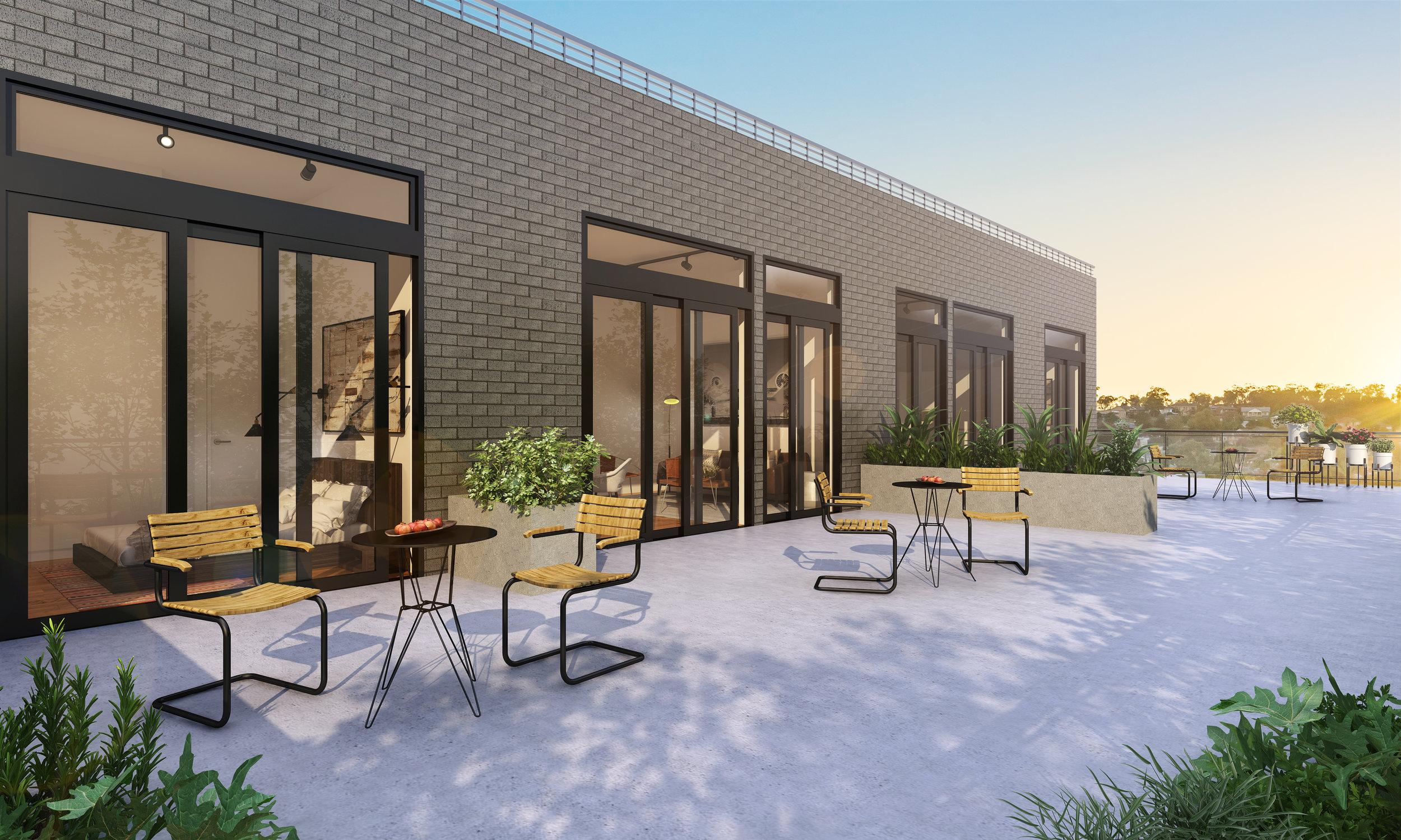 3-4856 Residential Renders SUS3989 0828 FI.jpg