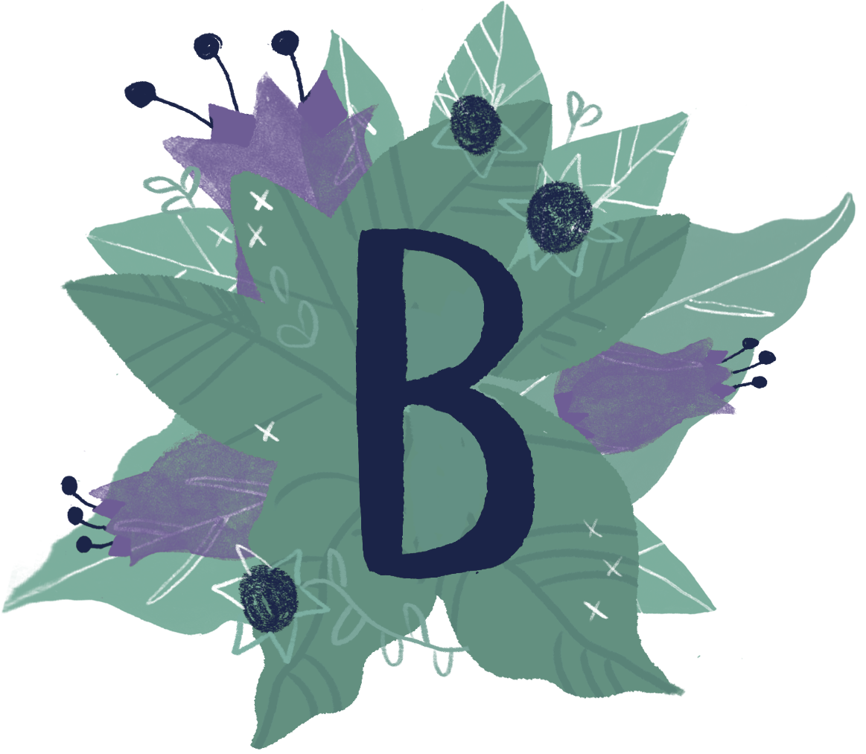 belladonna b avatar.png