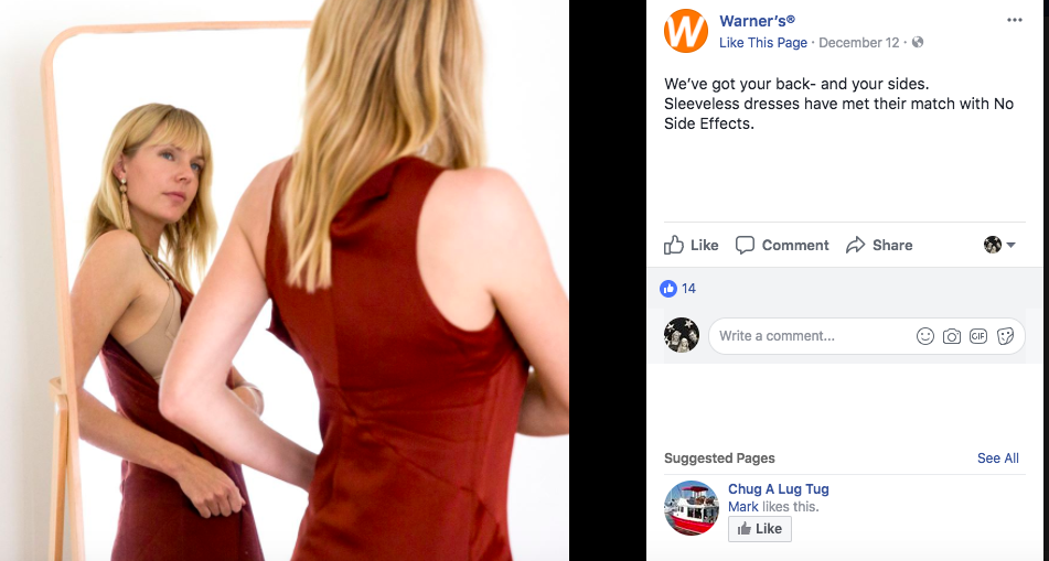 Warner's FB .png