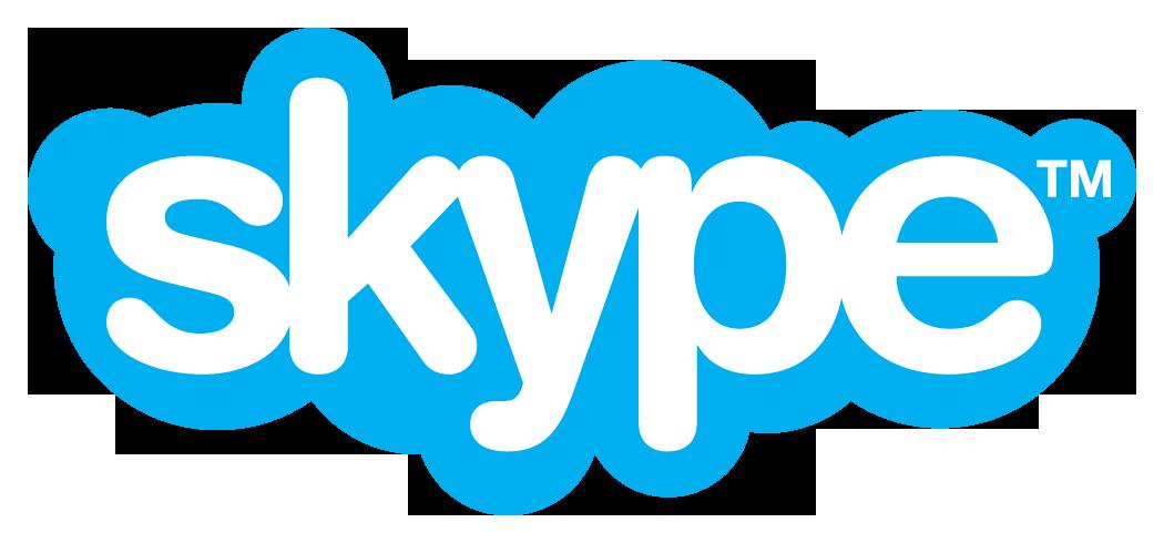 logo_12-05SkypeStandard_Web.png