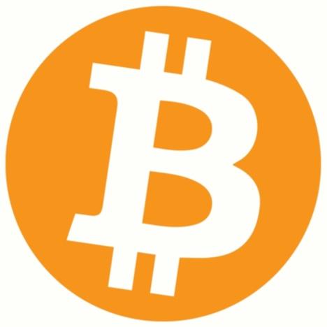bitcoin+logo.jpg