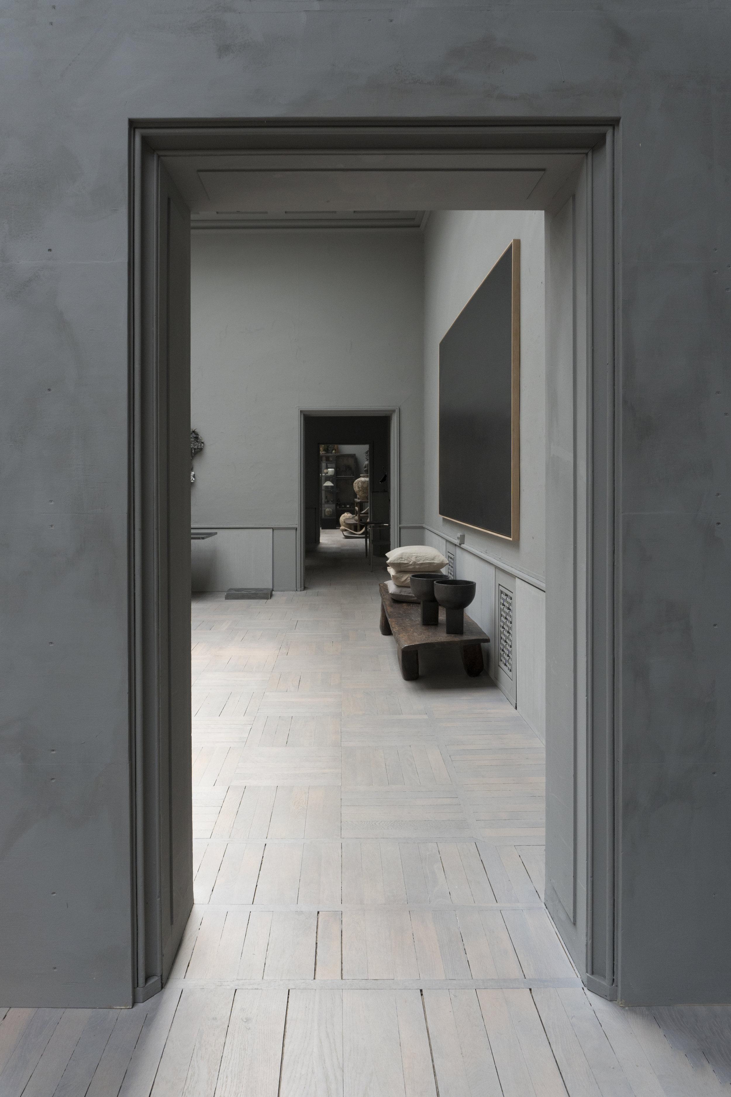 Studio Oliver Gustav 1.jpg