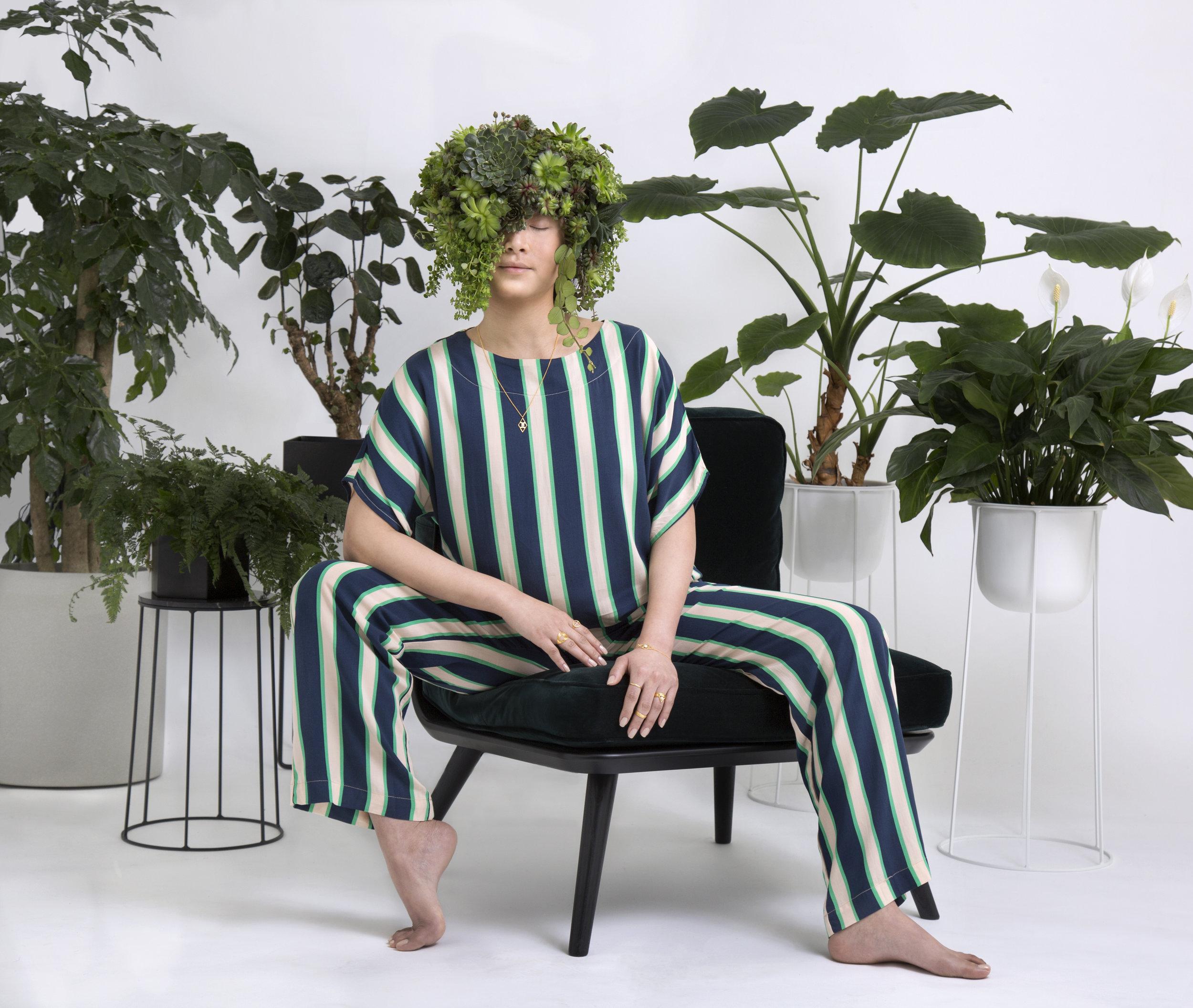 13_Fashion_shoot_green.jpg
