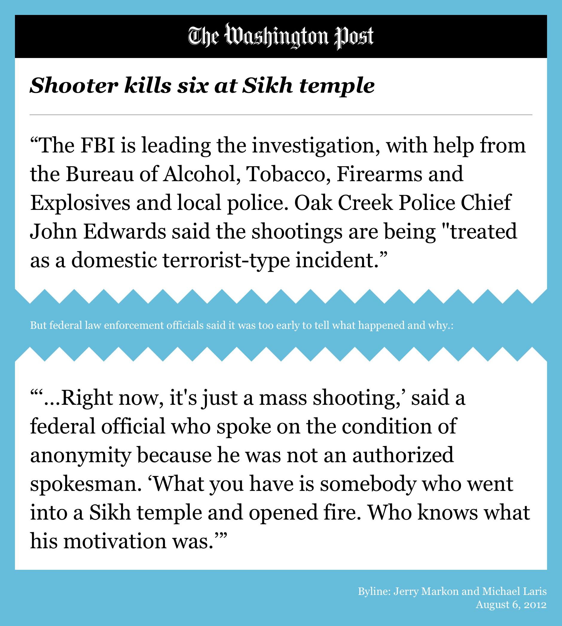 Investigators Seek Clues In Gunman's Last Weeks Before Temple Murders Copy.png