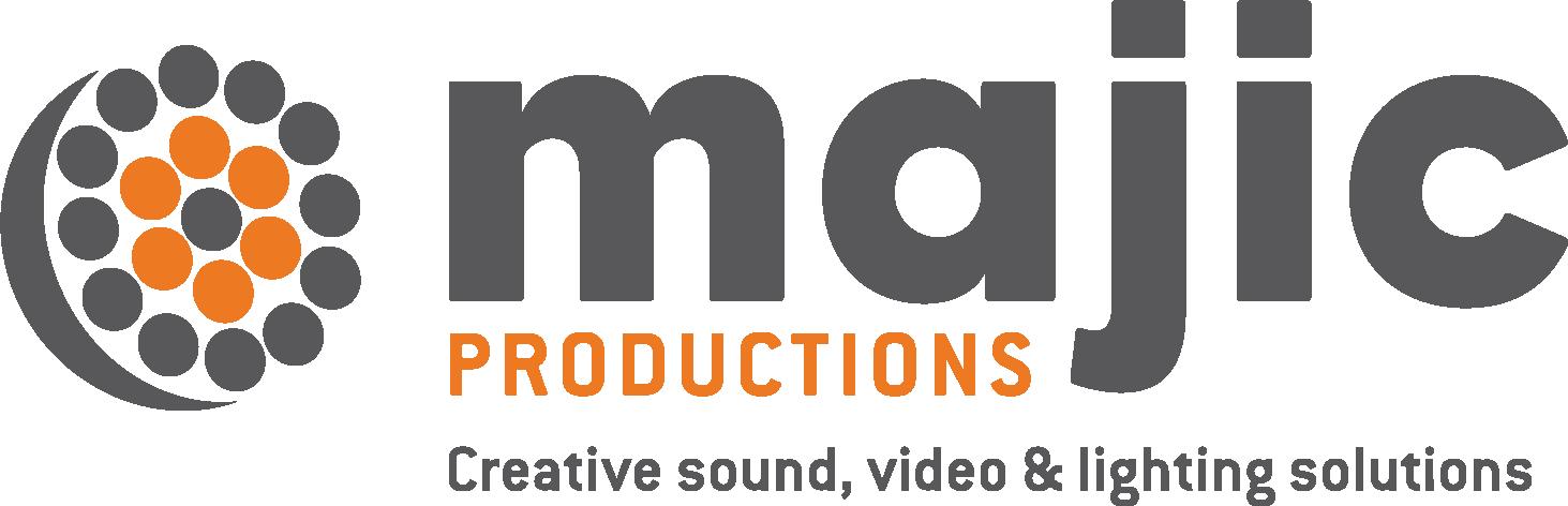 majic logo.png