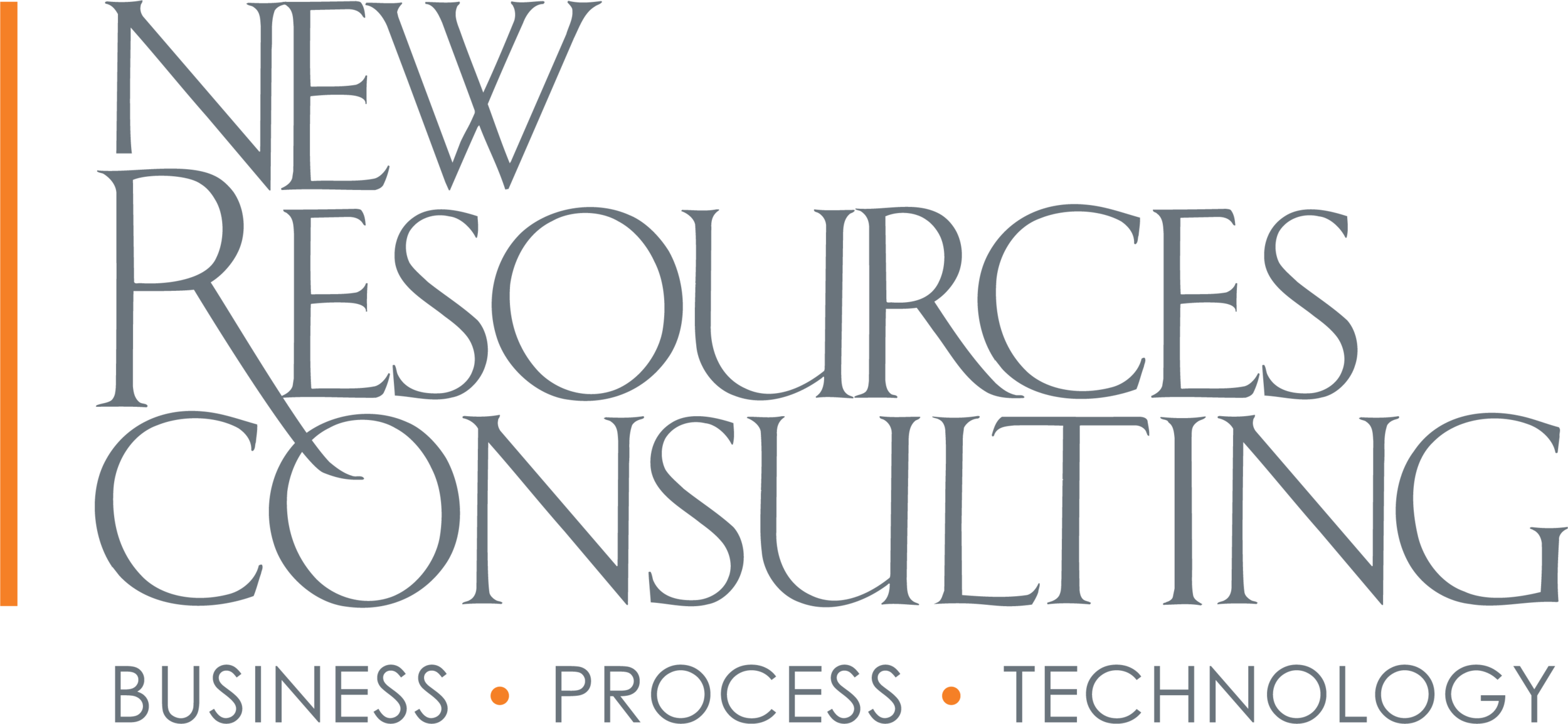 New Resources Consulting (2).png