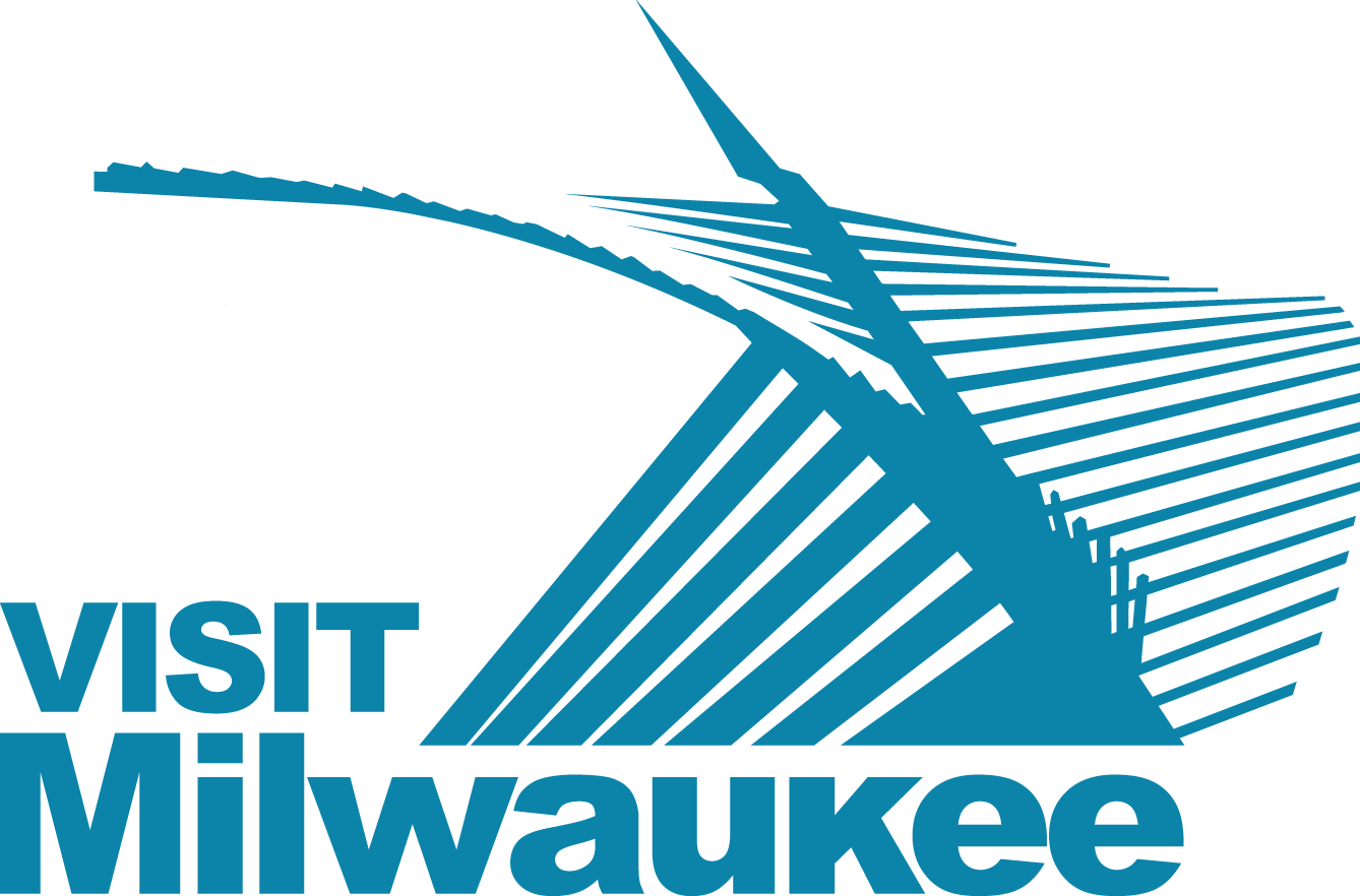 VISIT_Milwaukee_Teal.png