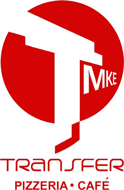 Transfer Logo PNG.png