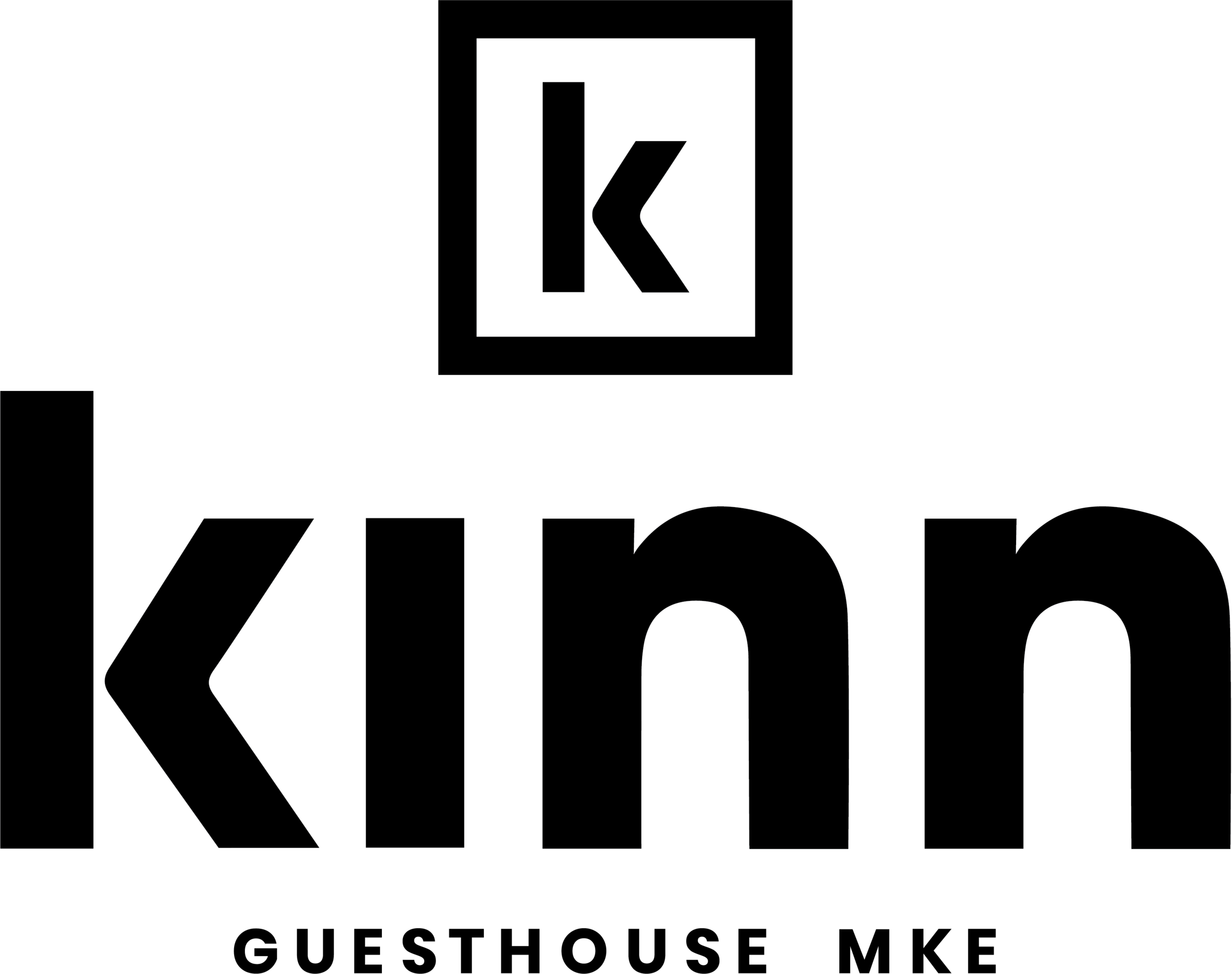 kinn guesthouse MKE.png