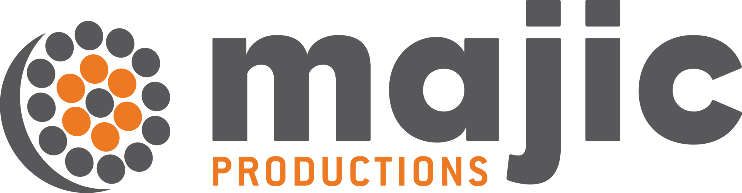 Majic Productions.png