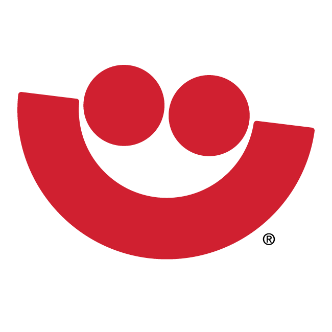 SF18-LOGO_RedSmile_TM.png