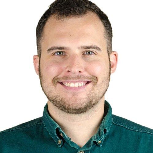 Brian Lynch  Program Manager  Cross programs