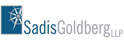 Sadis Goldberg Sponsor ALTS Capital Summit.png