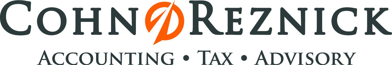 CR Logo 2014_4c[1].jpg