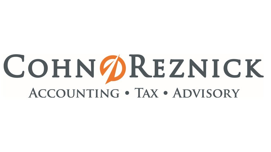 CohnReznick logo 3 white background.JPG