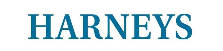 Harneys logo white background.JPG