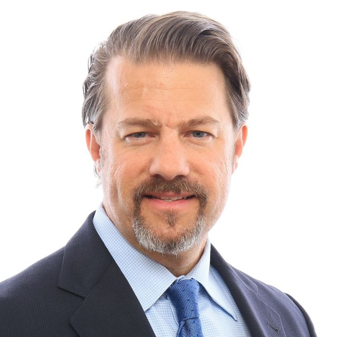 Ned Montenecourt - SVP & Chief Risk and Compliance OfficerPhoenix American