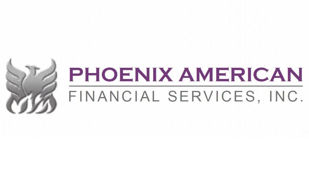 Phoenix American logo 10.JPG