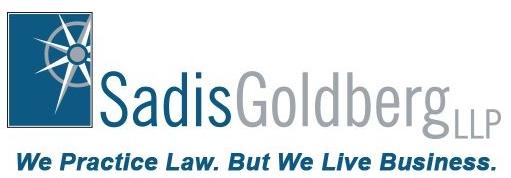 Sadis Goldberg Logo.JPG