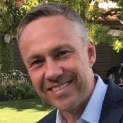 Boris Sokolsky - Managing DirectorTriNet Financial Services
