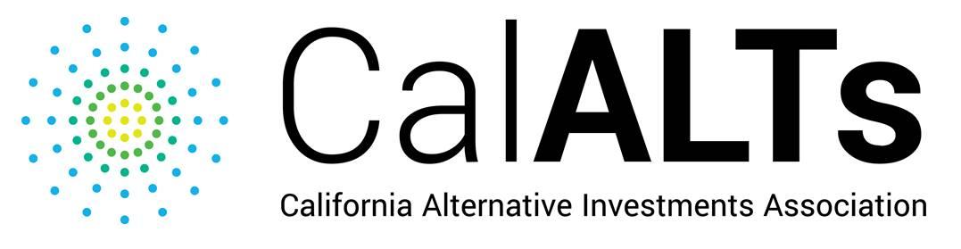 CalALTs Logo final.jpg