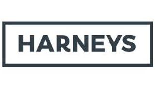 HARNEYS new logo 2.JPG